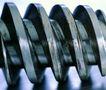 机械齿轮0315,机械齿轮,工业,