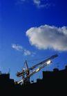 商业建筑0003,商业建筑,工业,巨大钢架