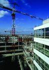 商业建筑0005,商业建筑,工业,建筑场地