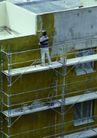 商业建筑0010,商业建筑,工业,刷墙