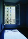 商业建筑0015,商业建筑,工业,窗子