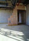 商业建筑0017,商业建筑,工业,毛坯房