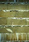 商业建筑0022,商业建筑,工业,砖墙