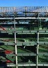 商业建筑0025,商业建筑,工业,商业建筑