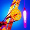 安全标语0024,安全标语,工业,机械工具