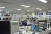 工业显影0034,工业显影,工业,