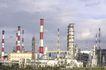 工业显影0036,工业显影,工业,