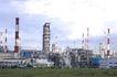 工业显影0037,工业显影,工业,