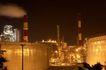 工业显影0049,工业显影,工业,