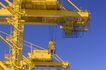 工业显影0064,工业显影,工业,