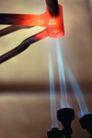 工业来源0007,工业来源,工业,喷枪 蓝色火焰