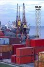 工业来源0010,工业来源,工业,码头 工业码头