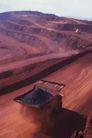 工业来源0012,工业来源,工业,煤矿 运煤车