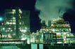 工业来源0018,工业来源,工业,