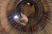 工业来源0036,工业来源,工业,焊接工作