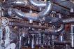 工业来源0054,工业来源,工业,
