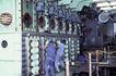 工业来源0057,工业来源,工业,