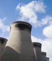 工业污染0025,工业污染,工业,