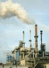 工业污染0034,工业污染,工业,