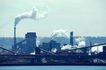 工业污染0035,工业污染,工业,