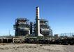 工业污染0036,工业污染,工业,