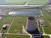 工业污染0042,工业污染,工业,