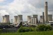 工业污染0044,工业污染,工业,