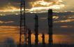工业污染0048,工业污染,工业,