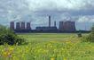 工业污染0049,工业污染,工业,