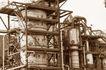 工业污染0056,工业污染,工业,