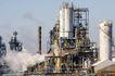 工业污染0068,工业污染,工业,