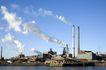 工业污染0077,工业污染,工业,