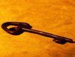 工业移民0180,工业移民,工业,金属物件 钥匙