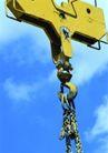 建筑情景0002,建筑情景,工业,吊车吊钩