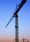 建筑情景0010,建筑情景,工业,长长铁臂