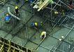 建筑情景0012,建筑情景,工业,