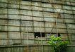 建筑情景0014,建筑情景,工业,