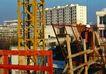 建筑情景0017,建筑情景,工业,