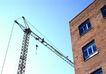 建筑情景0024,建筑情景,工业,
