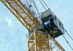 建筑方案0011,建筑方案,工业,吊车 建设