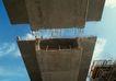 建筑方案0013,建筑方案,工业,
