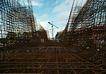 建筑方案0019,建筑方案,工业,