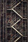 数码工业0006,数码工业,工业,上楼梯