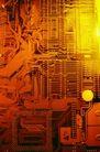 数码工业0017,数码工业,工业,