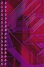 数码工业0020,数码工业,工业,