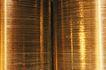 数码工业0041,数码工业,工业,金色钢筋