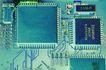 数码工业0049,数码工业,工业,