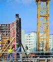 特色建筑0030,特色建筑,工业,