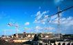 特色建筑0081,特色建筑,工业,