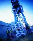 现代工业情景0099,现代工业情景,工业,工人 工作情景